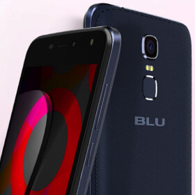 The Blu Life Max is a cheap smartphone with 3-day battery life and decent specs