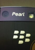 BlackBerry Pearl 9100 first RIM handset to pack 802.11n?