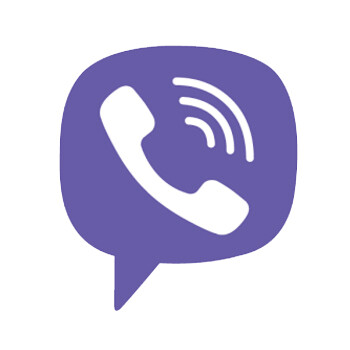 Viber adds instant video messaging and chat extensions in latest update