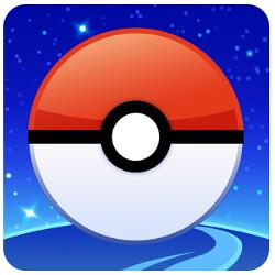 Latest Pokemon GO update fixes vibration notification bug