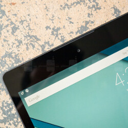 T-Mobile rolls out Android 7.1.1 Nougat update to the Nexus 9
