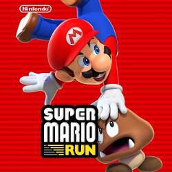 Results: do you like Super Mario Run?
