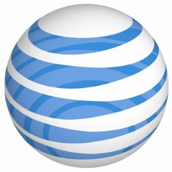 AT&T outs new Call Protect feature to stop spam calls