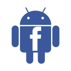Facebook's SMS verification simplified for Android users