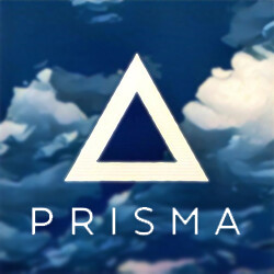 App of the year Prisma gets social features and doubles the resolution in latest update