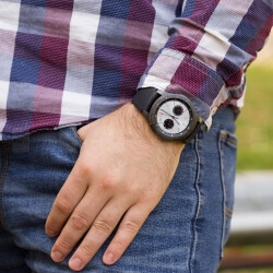 Smartwatches fail to live up to analysts' expectations, lack of defined purpose to blame