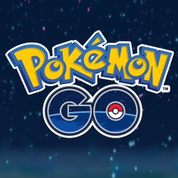 Catch more critters during the holidays with new Pokemon Go event