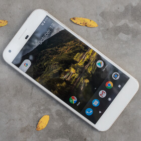 Some Google Pixel phones can randomly freeze and become unresponsive for minutes