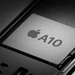 Processor production troubles could delay new iPads scheduled for March