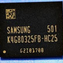 Samsung Galaxy S8 to feature 8GB of RAM?