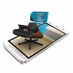 Snap buys Israeli AR firm Cimagine