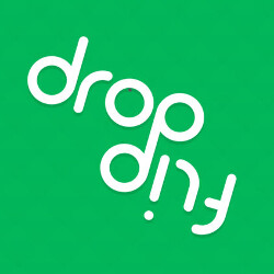 Drop Flip is the Free iOS App of the Week