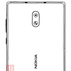 Nokia D1C images and specs surface again; Android 7.0 to be pre-installed