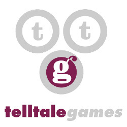 Huge discounts on Telltale mobile games, including The Walking Dead, Game of Thrones and Batman series