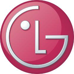 LG G6 render shows similar design to LG G5