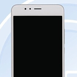Mid-range Meizu M5S to appear in China with metal body and octa-core processor
