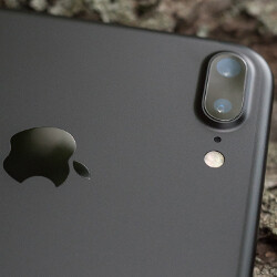 Rumor claims Apple will launch a 5-inch iPhone 7s with vertical dual-lens camera