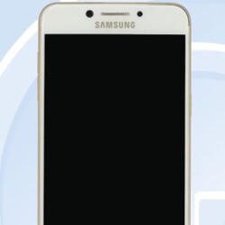 Samsung Galaxy C5 Pro receives its Wi-Fi certification