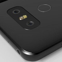 New LG G6 renders do away with the modular design
