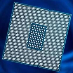 TSMC refutes 10nm delay reports, new Apple and Qualcomm processors on track