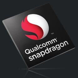 Qualcomm to release more information about the Snapdragon 835 chipset at next month's CES