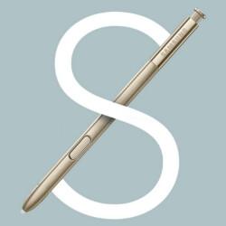 Samsung Galaxy S8 might get an external S Pen accessory