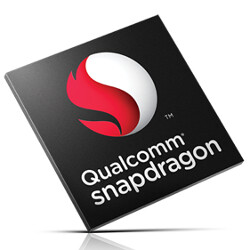 Qualcomm fined $850 million in South Korea for violating antitrust laws