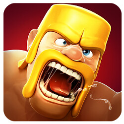 "Clash of Clans gets banned in Iran for promoting ""violence, tribal wars"""