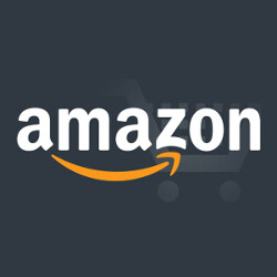 Amazon's Digital Day Sale is on December 30th; take up to 50% off movies, 80% off video games