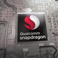 New Snapdragon 835 benchmark results show up, fail to impress