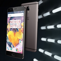 OnePlus 3 gets another Android 7.0 Nougat beta update