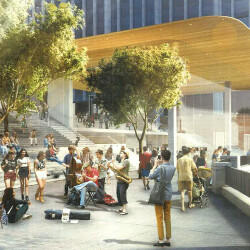 Cost of new Apple Store in Chicago goes from $62 million to $26.9 million in one week