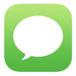 New text message can permanently disable the Messages app on most Apple iPhone models