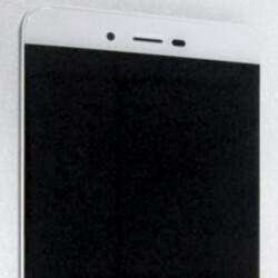 BLU Vivo XL2 specs and images revealed ahead of official announcement