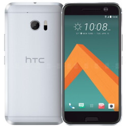 Enter by tomorrow to win the last Free Fone Fridays prize, the HTC 10