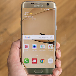 Samsung confirms Android Nougat arrives for Galaxy S7/S7 edge in January, 2017