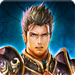 Popular Shadowverse CCG mobile game receives major update, adds Rise of Bahamut expansion
