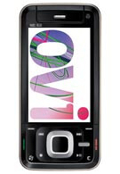 Nokia promises big news relating to its range of Ovi services