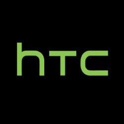 Rumor: HTC Ocean Note is the 6-inch HTC U Ultra phablet