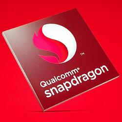 Snapdragon 835 chipset slides leak prior to CES announcement?