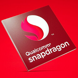 Snapdragon 835 chipset slides leak prior to CES announcement?