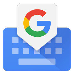 Google's Gboard app exceeds 500 million downloads in the Play store