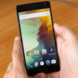 Latest update for OnePlus 2 fixes network drop issues