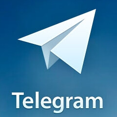 Telegram ends support for vintage Android 2.2, 2.3 and 3.0 versions