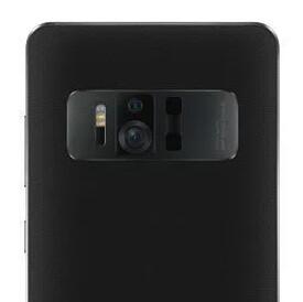 Qualcomm reveals Asus Zenfone AR before official announcement