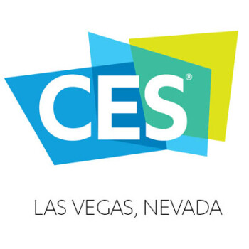 CES 2017 schedule of events