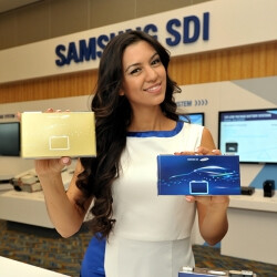 Battery maker Samsung SDI will be focusing on safety moving forward