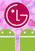 LG losing interest in Windows Mobile - considers it unqualified?