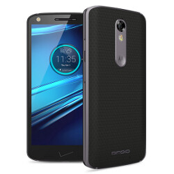 Android Nougat update for Motorola Droid Turbo 2 (aka Moto X Force) certified by Bluetooth SIG