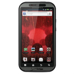 Remember when the Motorola DROID Bionic wowed everyone at CES?